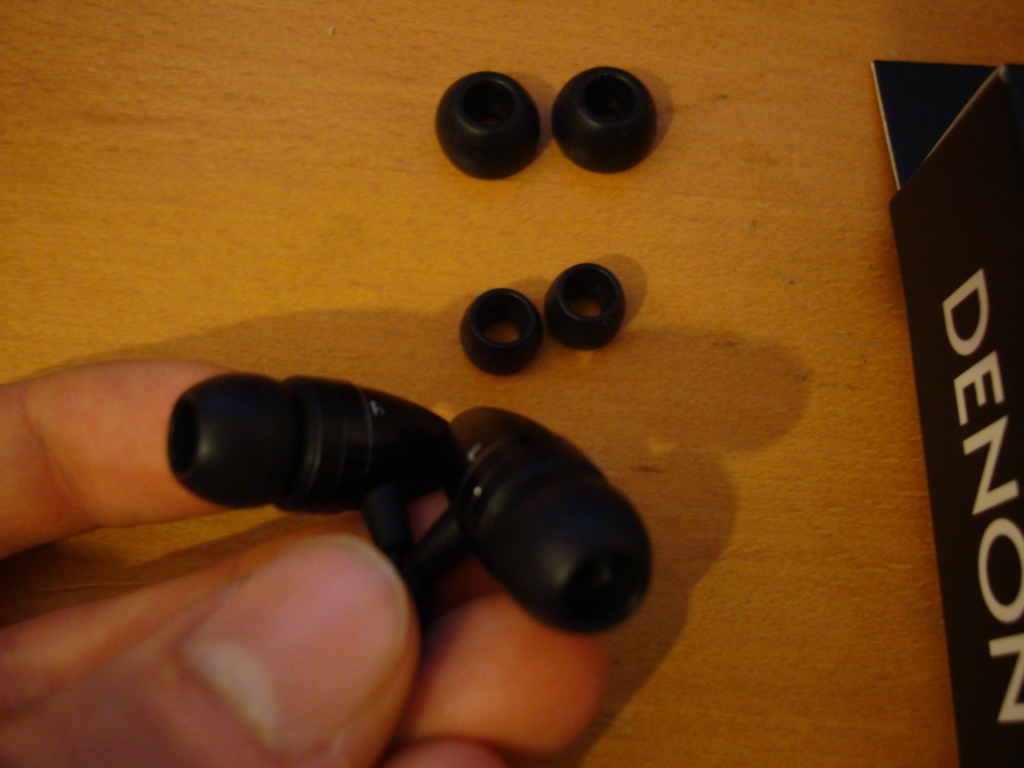 751 ear buds