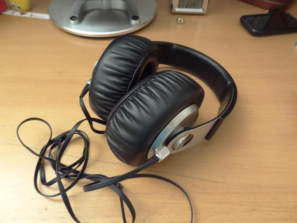 Sony MDR-XB700 – Review – My old favourite set of ...