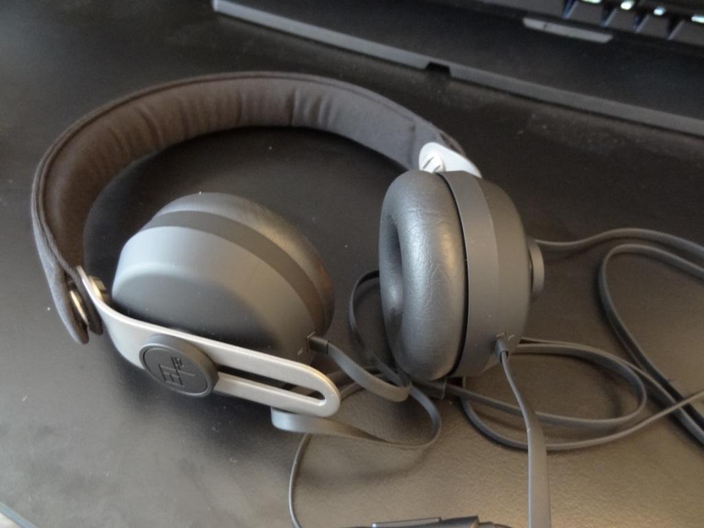 EOps Noisezero O2+ - Adjustable