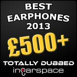 2013_ear_over_500