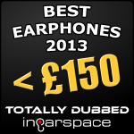 2013_ear_under_150