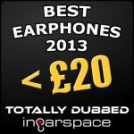 2013_ear_under_20