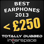 2013_ear_under_250