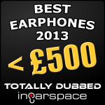 2013_ear_under_500