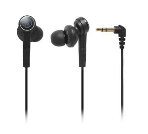 Audio-Technica ATH-CKS77