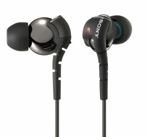 Sony MDR-EX510