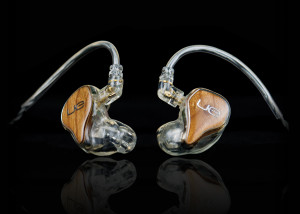 Ultimate Ears PRM