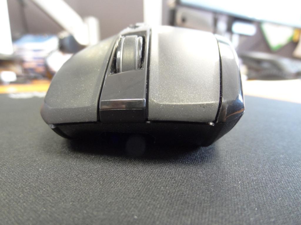 Perixx MX-2200 - Front