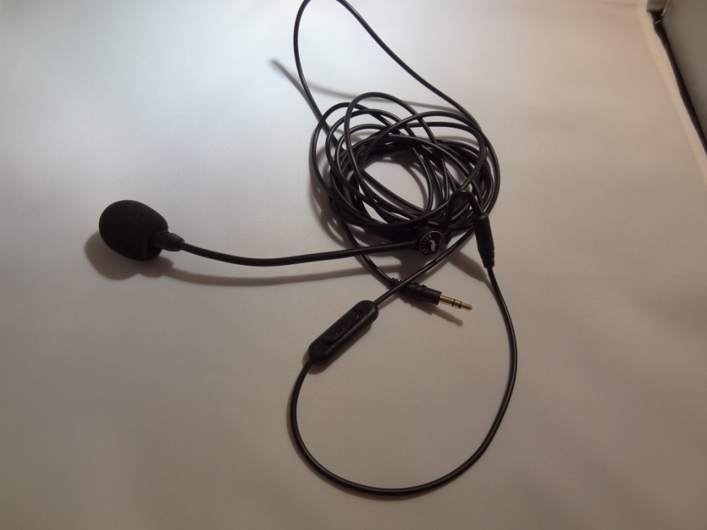 AntLion Audio ModMic 4.0 - Overview