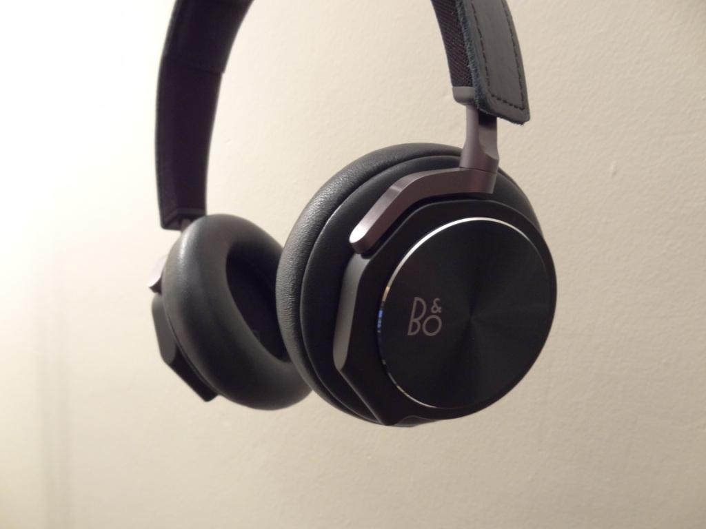 B&O H6 - Design