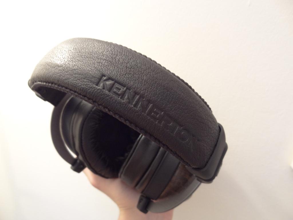 Kennerton Magister - Headband