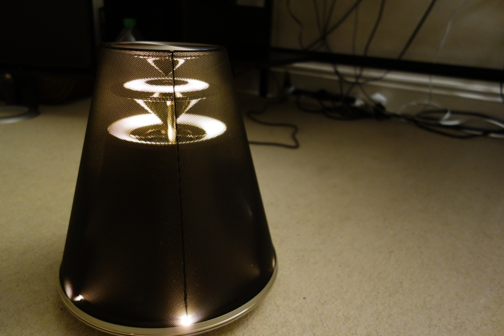 yamaha lsx 170 light view close up totally dubbed. Black Bedroom Furniture Sets. Home Design Ideas