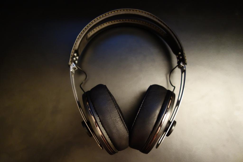 Sennheiser Momentum 2.0 - Headphone
