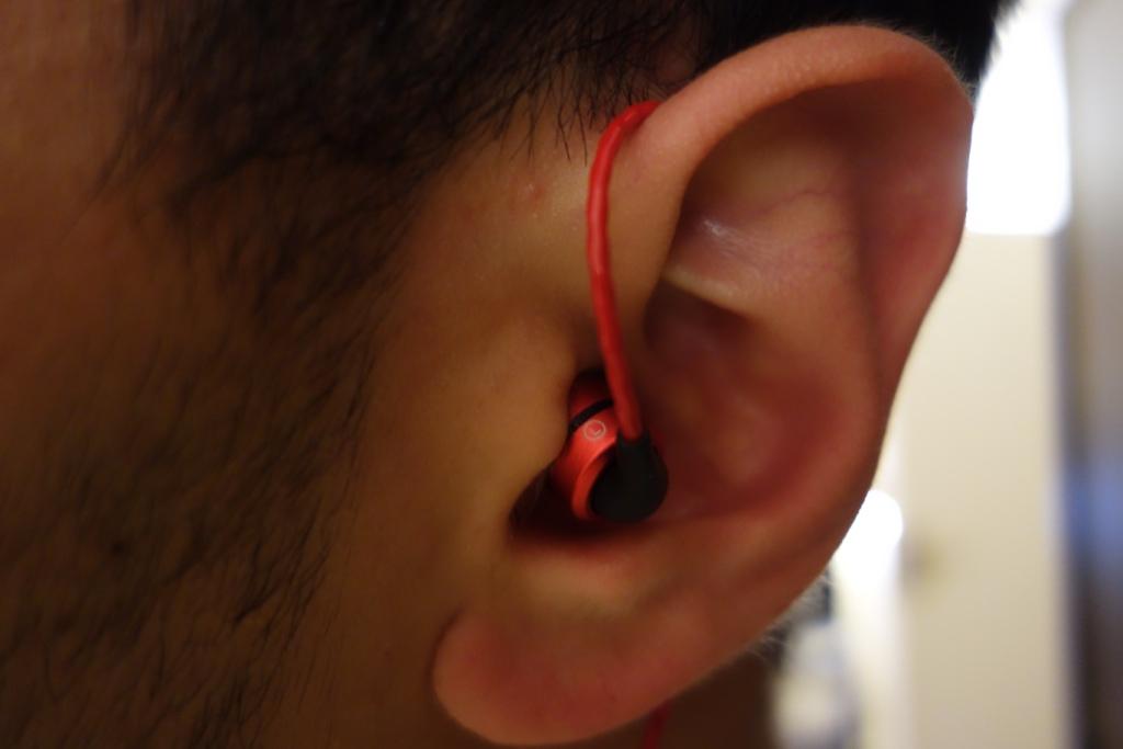 SoundMAGIC E80 - Over-the-ear