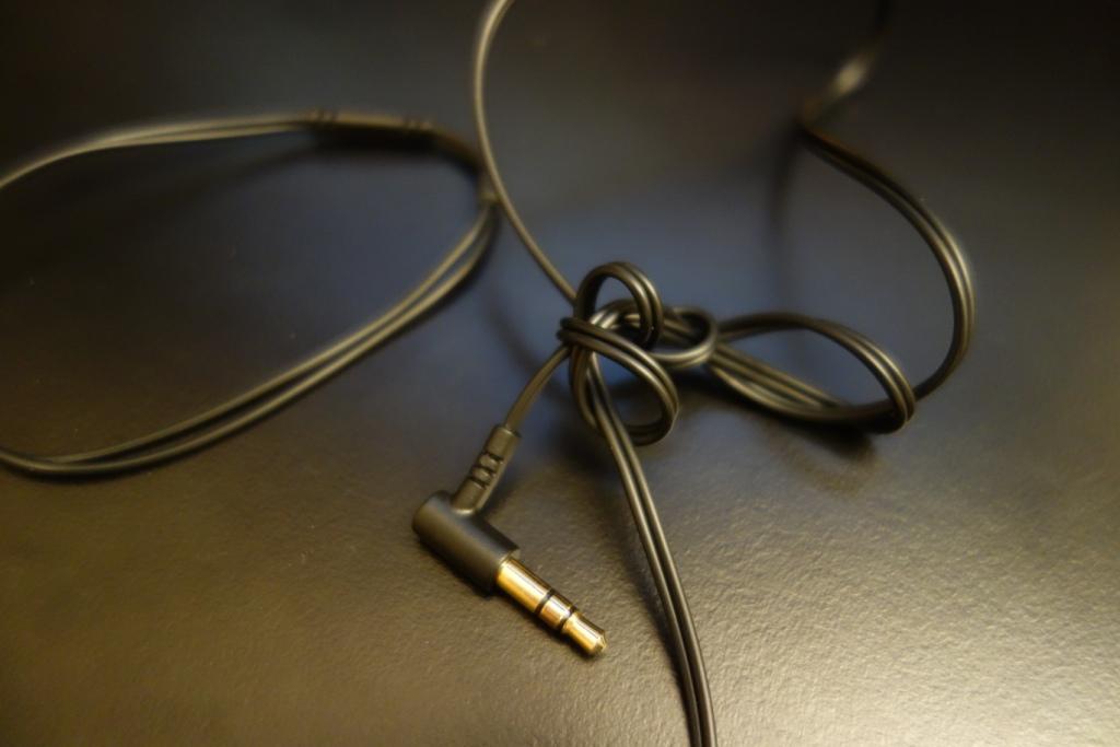 Final Adagio III - Wire
