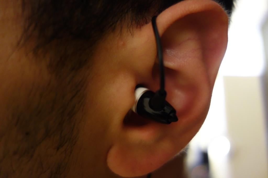 Final Adagio III - Over-the-ear