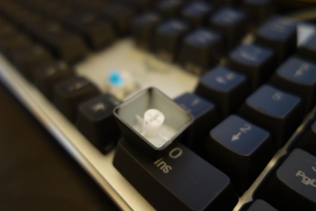 HAVIT HV-KB366L - Key Cap