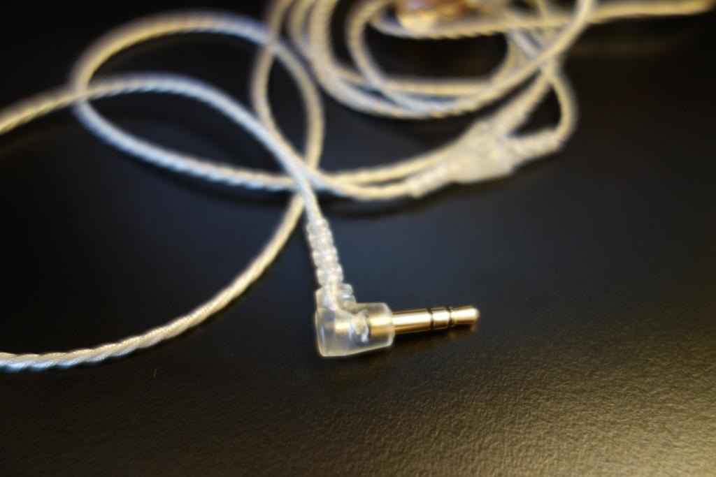 harschacoustic SH-2 - Cable