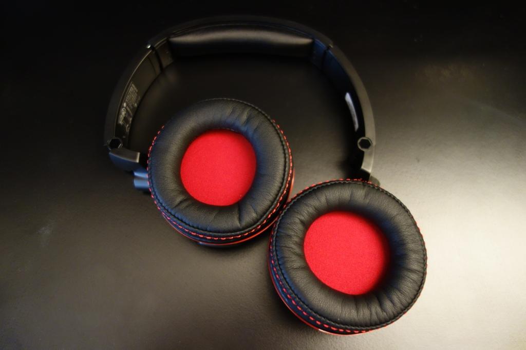 Creative EVO Wireless - Headset